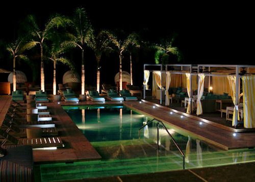 Trump Ocean Club International Hotel Amp Tower Panama
